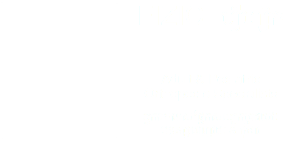 FIZIC (Cambodia) Co., Ltd.